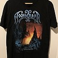 Moonsorrow - V: Hävitetty t shirt