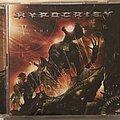 Hypocrisy - Virus (Compact Disc) Tape / Vinyl / CD / Recording etc