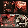 Children Of Bodom - Tape / Vinyl / CD / Recording etc - Children of Bodom - Hate Crew Deathroll