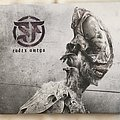 Septicflesh - Codex Omega (Compact Disc) Tape / Vinyl / CD / Recording etc