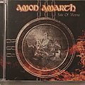 Amon Amarth - Tape / Vinyl / CD / Recording etc - Amon Amarth - Fate of Norns (Compact Disc)
