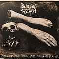 Pungent Stench - For God Your Soul … For Me Your Flesh CD