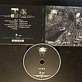 Darkthrone - Tape / Vinyl / CD / Recording etc - Darkthrone - F.O.A.D. CD