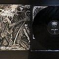 Darkthrone - Tape / Vinyl / CD / Recording etc - Darkthrone - Old Star LP