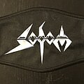 Sodom - Other Collectable - Sodom - Mask