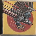 Judas Priest - Screaming for Vengeance (Compact Disc)