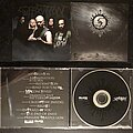 Suffocation - Tape / Vinyl / CD / Recording etc - Suffocation CD
