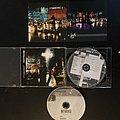 Metallica - Tape / Vinyl / CD / Recording etc - Metallica - S&M CD