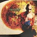 Tiamat - A Deeper Kind of Slumber CD