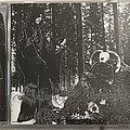 Satanic Warmaster - Tape / Vinyl / CD / Recording etc - Satanic Warmaster - Carelian Satanist Madness CD