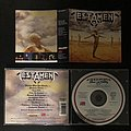 Testament - Tape / Vinyl / CD / Recording etc - Testament - Practice What You Preach