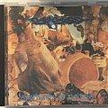 Carcass - Symphonies of Sickness CD Tape / Vinyl / CD / Recording etc