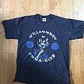 Wacken Open Air - TShirt or Longsleeve - Wacken Open Air tshirt