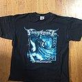 Finntroll - TShirt or Longsleeve - Finntroll Trollhammaren shirt