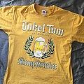 Onkel Tom - TShirt or Longsleeve - Onkel Tom t-shirt