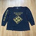 Machine Head - TShirt or Longsleeve - Machine Head - Fuck It All Longsleeve 1994