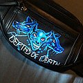 Sentinel Beast - Other Collectable - Sentinel Beast Fanny Pack