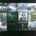 Other Collectable - Burzum