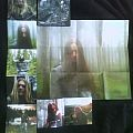 Other Collectable - Darkthrone
