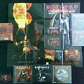 Other Collectable - Bathory