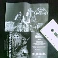 Other Collectable - Dawn Of Crucifixion