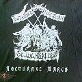 TShirt or Longsleeve - Darkened Nocturn Slaughtercult