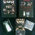 Other Collectable - Marduk