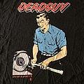 Deadguy