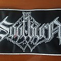 Soulburn Patch