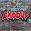 Exodus Backpatch