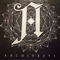 Architects - Patch - back patch
