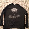 Darkthrone - Sardonic Wrath Longsleeve