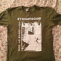 EyeHateGod - Children of God Shirt
