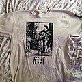 Fief T shirt