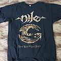 Nile - TShirt or Longsleeve - Nile Tshirt