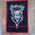 Midnight - Unholy and Rotten - Patch