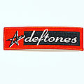 Deftones - Patch - Patch