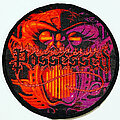 Possessed - Patch - Patch