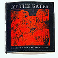 At The Gates - Patch - Patch