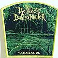 The Black Dahlia Murder - Patch - Patch