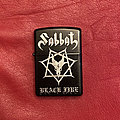 Sabbat lighter Other Collectable
