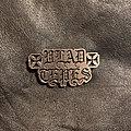Vlad Tepes - Pin / Badge - Vlad Tepes pin