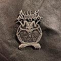 Sabbat - Pin / Badge - Sabbat pin