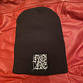 None beanie Other Collectable
