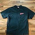 Tomahawk 1st Tour 2002