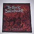 The Black Dahlia Murder - Patch - The Black Dahlia Murder - Nightbringers patch