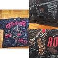 Guns N' Roses - TShirt or Longsleeve - Guns N Roses t-shirt