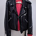 Jofama - Battle Jacket - Jofama size 50
