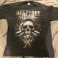 Despised Icon - TShirt or Longsleeve - Despised Icon L T-shirt