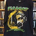 Tiamat - A Deeper Kind Of Slumber LS